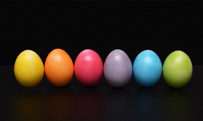 Renforts à Pâques et à Noël : arrêts maladies, congés, remplacement, absence